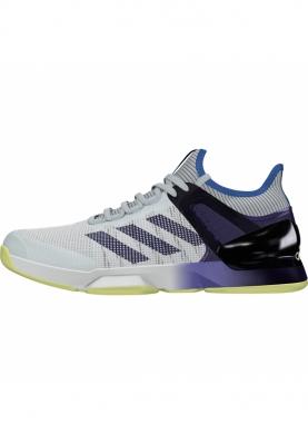 CM7437_ADIDAS_ADIZERO_UBERSONIC_2_férfi_teniszcipő__alulról