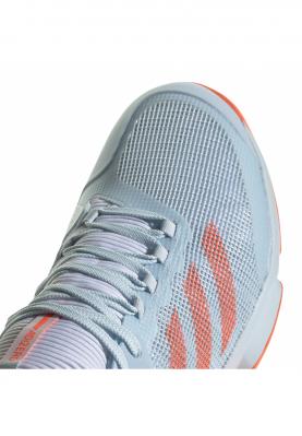 FW3533_ADIDAS_ADIZERO_UBERSONIC_2_férfi_teniszcipő__felülről