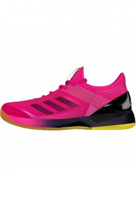 AH2136_ADIDAS_ADIZERO_UBERSONIC_3_női_teniszcipő__bal_oldalról
