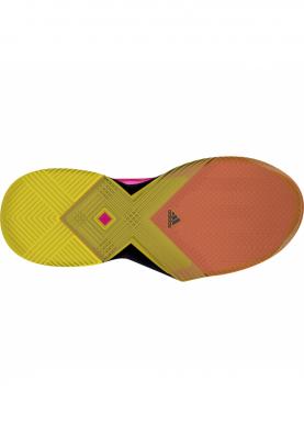 AH2136_ADIDAS_ADIZERO_UBERSONIC_3_női_teniszcipő__alulról