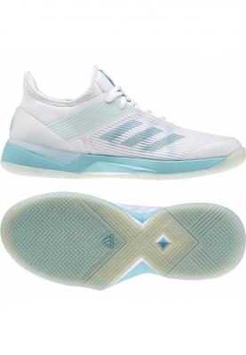CG6443_ADIDAS_ADIZERO_UBERSONIC_3_női_teniszcipő__jobb_oldalról