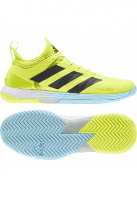 FX1365_ADIDAS_ADIZERO_UBERSONIC_4_férfi_teniszcipő__jobb_oldalról