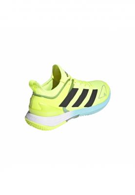 FX1365_ADIDAS_ADIZERO_UBERSONIC_4_férfi_teniszcipő__felülről