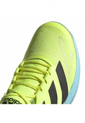FX1365_ADIDAS_ADIZERO_UBERSONIC_4_férfi_teniszcipő__elölről