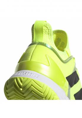 FX1365_ADIDAS_ADIZERO_UBERSONIC_4_férfi_teniszcipő__hátulról