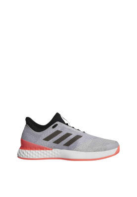 CP8853_ADIDAS_ADIZERO_UBERSONIC_férfi_teniszcipő__bal_oldalról