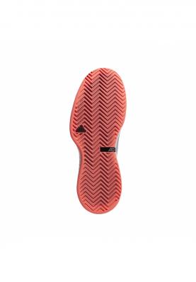 CP8853_ADIDAS_ADIZERO_UBERSONIC_férfi_teniszcipő__alulról