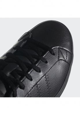 DB1854_ADIDAS_ADVANTAGE_CLEAN_QT_női_teniszcipő__felülről