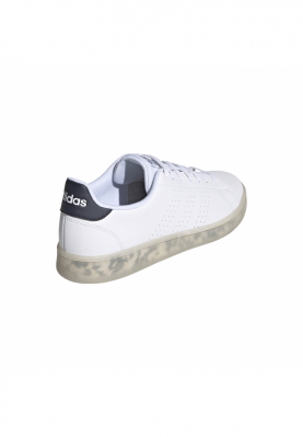 FY6033_ADIDAS_ADVANTAGE_férfi_sportcipő__felülről