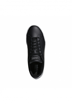 F36431_ADIDAS_ADVANTAGE_női/férfi_sportcipő__elölről