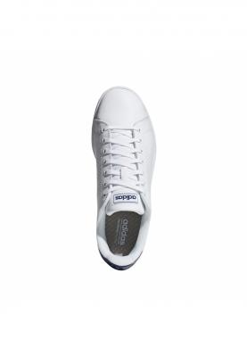 F36423_ADIDAS_ADVANTAGE_női/férfi_sportcipő__elölről