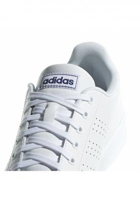F36423_ADIDAS_ADVANTAGE_női/férfi_sportcipő__hátulról