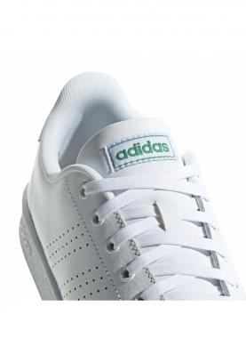 F36424_ADIDAS_ADVANTAGE_női/férfi_sportcipő__elölről