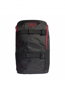 ADIDAS AFC ID BP hátizsák
