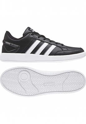 DB0305_ADIDAS_ALL_COURT_férfi_teniszcipő__jobb_oldalról