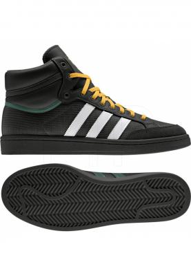 ADIDAS AMERICANA HI férfi utcai cipő