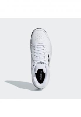 BB7664_ADIDAS_APPROACH_férfi_teniszcipő__bal_oldalról