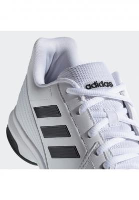 BB7664_ADIDAS_APPROACH_férfi_teniszcipő__alulról