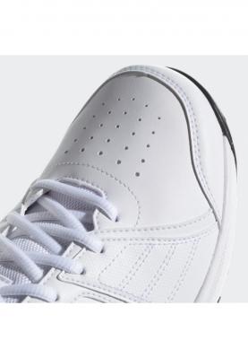BB7664_ADIDAS_APPROACH_férfi_teniszcipő__felülről
