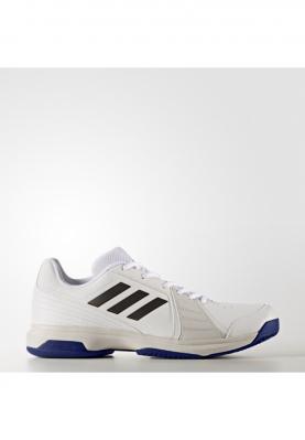 BY1603_ADIDAS_APPROACH_férfi_teniszcipő__jobb_oldalról