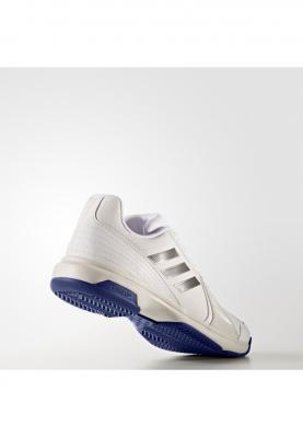 BY1603_ADIDAS_APPROACH_férfi_teniszcipő__bal_oldalról