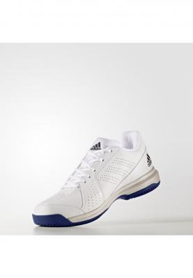 BY1603_ADIDAS_APPROACH_férfi_teniszcipő__alulról