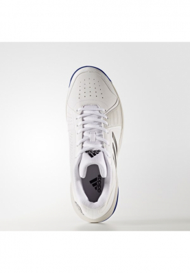 BY1603_ADIDAS_APPROACH_férfi_teniszcipő__felülről