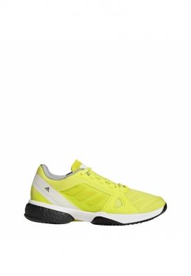 CM7804_ADIDAS_ASMC_BARRICADE_BOOST_női_teniszcipő__bal_oldalról