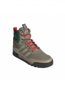EE5531_ADIDAS_BAARA_BOOT_női/férfi_sportcipő__felülről