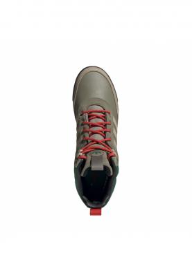 EE5531_ADIDAS_BAARA_BOOT_női/férfi_sportcipő__elölről