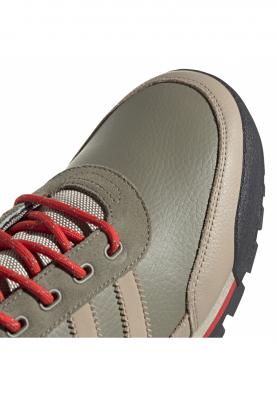 EE5531_ADIDAS_BAARA_BOOT_női/férfi_sportcipő__hátulról