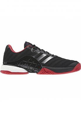 CM7829_ADIDAS_BARRICADE_2018_BOOST_férfi_teniszcipő__bal_oldalról