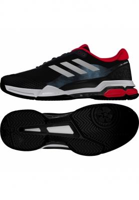 CM7781_ADIDAS_BARRICADE_CLUB_férfi_teniszcipő__jobb_oldalról