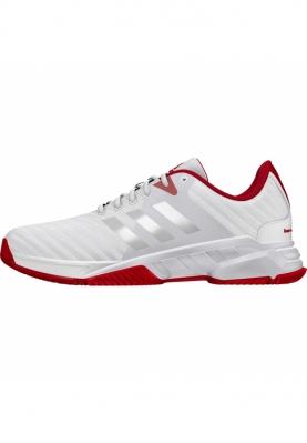 CM7814_ADIDAS_BARRICADE_COURT_3_férfi_teniszcipő__alulról
