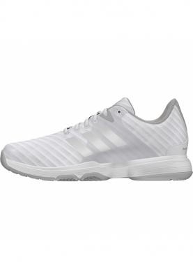 DB1746_ADIDAS_BARRICADE_COURT_női_teniszcipő__alulról