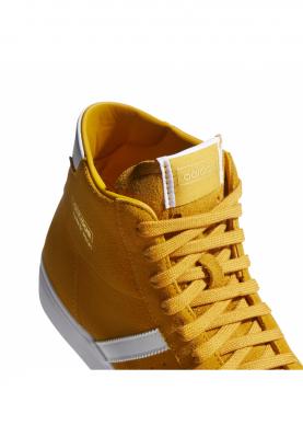 FW3103_ADIDAS_BASKET_PROFI_férfi_sportcipő__felülről