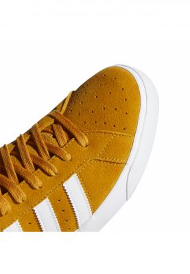 FW3103_ADIDAS_BASKET_PROFI_férfi_sportcipő__elölről