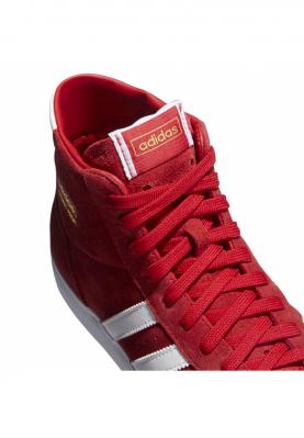 FW3101_ADIDAS_BASKET_PROFI_női/férfi_sportcipő__elölről