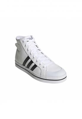 FX9063_ADIDAS_BRAVADA_MID_férfi_utcai_cipő__alulról