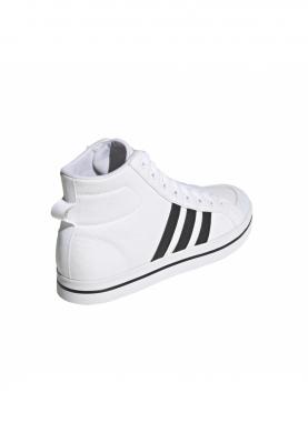 FX9063_ADIDAS_BRAVADA_MID_férfi_utcai_cipő__felülről