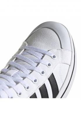FX9063_ADIDAS_BRAVADA_MID_férfi_utcai_cipő__elölről
