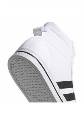 FX9063_ADIDAS_BRAVADA_MID_férfi_utcai_cipő__hátulról