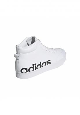 H00646_ADIDAS_BRAVADA_MID_LTS_férfi_sportcipő__felülről