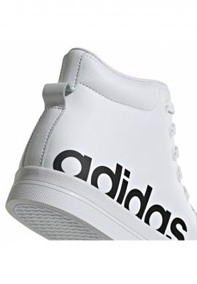 H00646_ADIDAS_BRAVADA_MID_LTS_férfi_sportcipő__hátulról