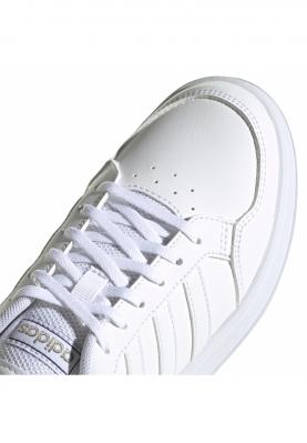 FZ2467_ADIDAS_BREAKNET_női_sportcipő__elölről