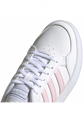 FZ2466_ADIDAS_BREAKNET_női_sportcipő__elölről