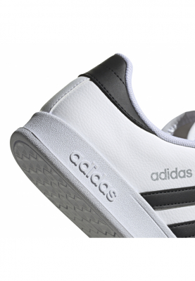 FX8724_ADIDAS_BREAKNET_női_sportcipő__hátulról