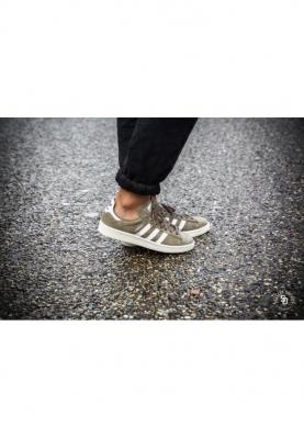 CQ2081_ADIDAS_CAMPUS_férfi_sportcipő__elölről