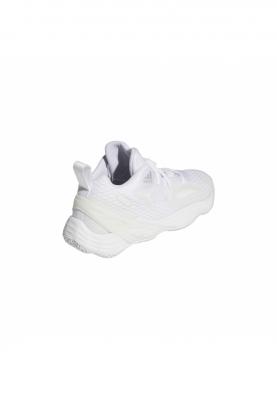H67737_ADIDAS_EXHIBIT_A_kosárlabdacipő__felülről