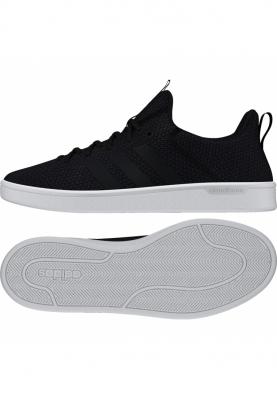 DB0264_ADIDAS_CF_ADV_ADAPT_férfi_teniszcipő__jobb_oldalról